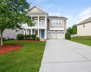 6109  Castlecove Road, Charlotte image