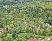 0 Partridge Dr NW, Olympia image