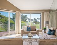 34300 Lantern Bay Drive Unit #34, Dana Point image