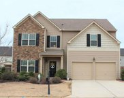 14 Sheepscot Court, Simpsonville image