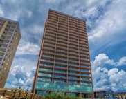 801 W Beach Blvd Unit 1204, Gulf Shores image