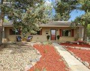 2219 Farragut Avenue, Colorado Springs image