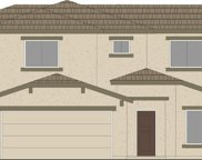 1913 W Stagecoach Street, Apache Junction image