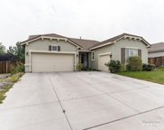 1319 Rouge River Rd., Fernley image