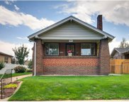 2950 West 39th Avenue, Denver image