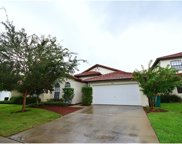 2803 Roccella Court, Kissimmee image
