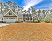 144 Country Club Drive, Shallotte image