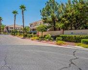 10525 Autumn Pine Avenue Unit 204, Las Vegas image