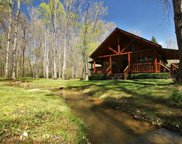 162 Chester Kelley Rd., Tellico Plains image