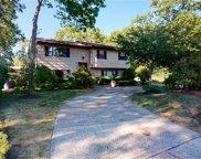 629 Hawkins  Road, Selden image