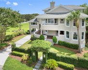 42 S Ocean Point Place, Hilton Head Island image