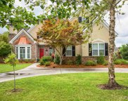 287 Shoreward Drive, Myrtle Beach image