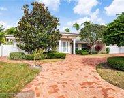 3211 NE 56th Ct, Fort Lauderdale image