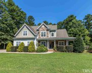 8437 Montavista Lane, Wake Forest image