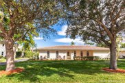 2435 Nw 115 Dr, Coral Springs image