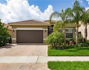 11656 Stonecreek CIR, Fort Myers image