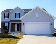 11160 Indiana Street, Crown Point image