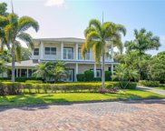 2824 Coffee Pot Boulevard Ne, St Petersburg image