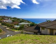 2116 Okoa Street, Honolulu image