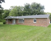 4855 Camp Run  Road, Pleasant Twp image