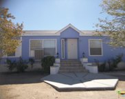 35371 OLD WOMAN SPRINGS Road, Lucerne Valley image