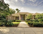 14050 Se 146th Court, Weirsdale image