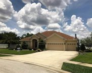 4437 Mandolin Boulevard, Winter Haven image