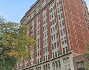 1320 North State Parkway Unit 3D, Chicago image