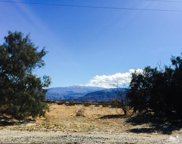 2.5 Acres APN 685-100-002, Rancho Mirage image