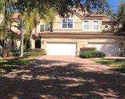 8265 Tivoli Drive, Orlando image