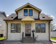 1804 7th Street E, Saint Paul image