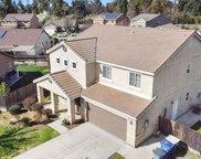 725 S Millard, Fresno image