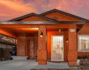 5178 S Linnet, Tucson image