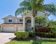 1003 Crestview Cir, Weston image