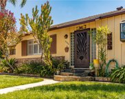 5336 124th Place, Hawthorne image