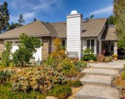 4140 Pilon Pt, Carmel Valley image
