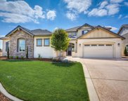 934  Dusty Stone Loop, Rocklin image