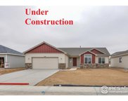 6937 Sage Meadows Dr, Wellington image