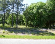 5335 E Bear Bluff Dr., Conway image