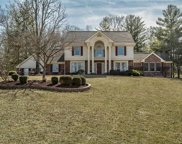 16842 Kehrsbrooke, Chesterfield image