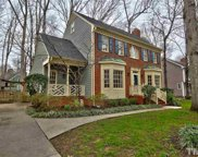 2717 Halfhitch Trail, Raleigh image