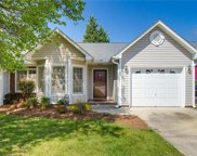 2 Iron Carriage Court, Greensboro image