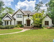 3319 Briarcliff Rd, Mountain Brook image
