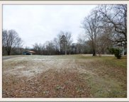 Lot 46 Crest Drive, Jefferson City image