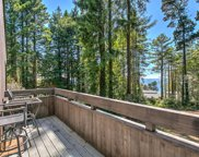 35223 Wind Song Lane, The Sea Ranch image