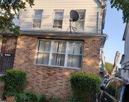 198-12 116  Avenue, St. Albans image