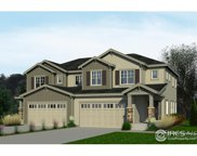 6814 Enterprise Dr, Fort Collins image