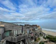 1 Surf Way 211, Monterey image