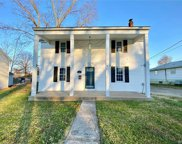 217 South Spring  Street, Perryville image