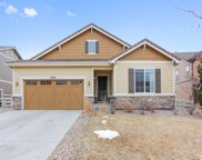 15969 Hamilton Way, Broomfield image